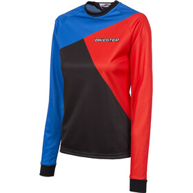 Bikester Pro Gravity Maillot Mujer